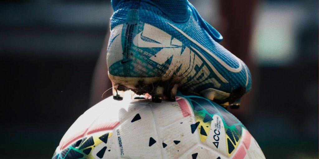 Coppa-Italia-Serie-A-2020-Betaland