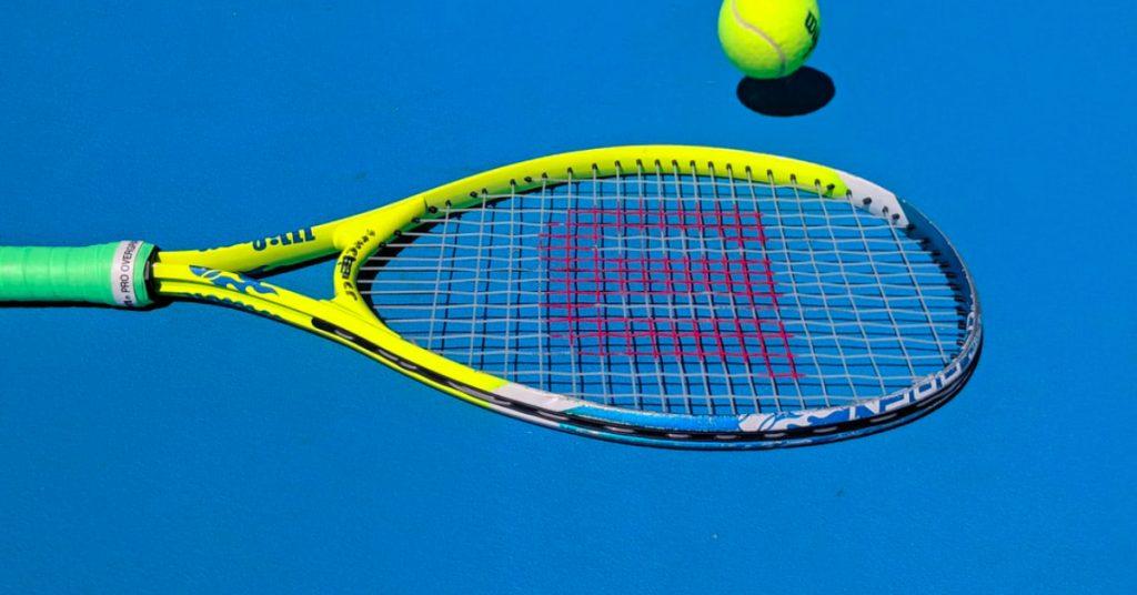Betaland Malta Australian Open 2020 scommesse