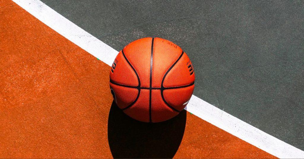 Betaland-Malta-scommesse-basket-serie-a