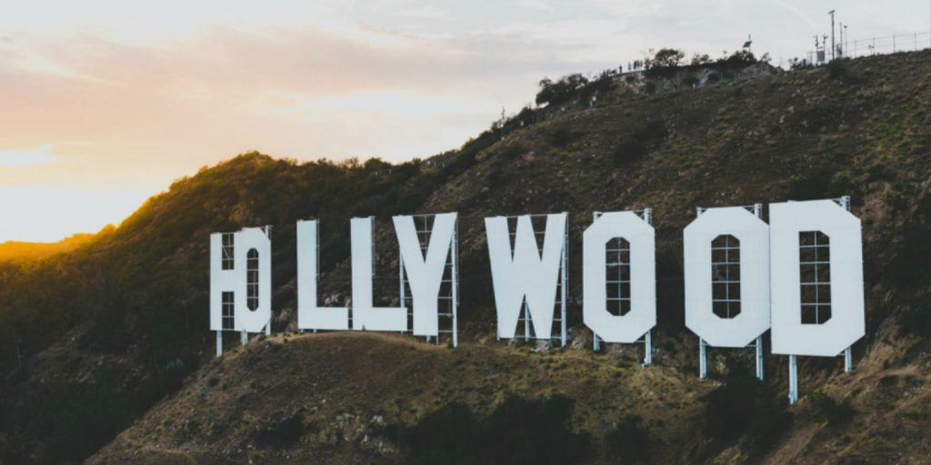 Betaland scommesse Golden Globe 2020