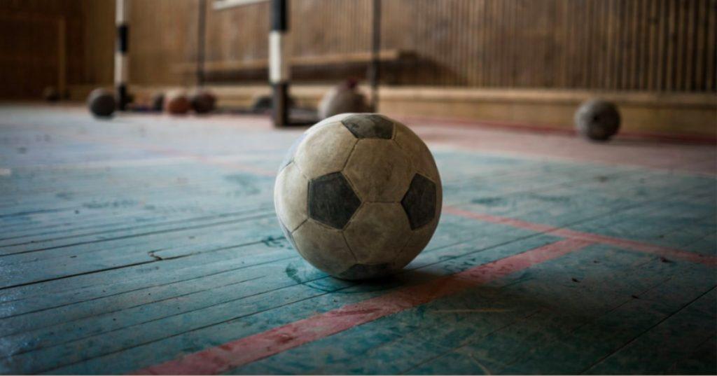 Betaland chiuso girone qualficazioni Euro 2020 Italia