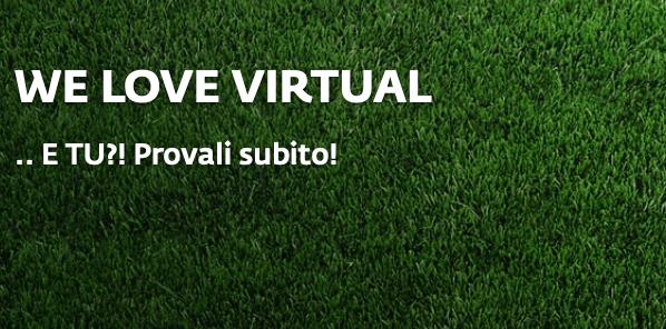 Betaland sport virtuali