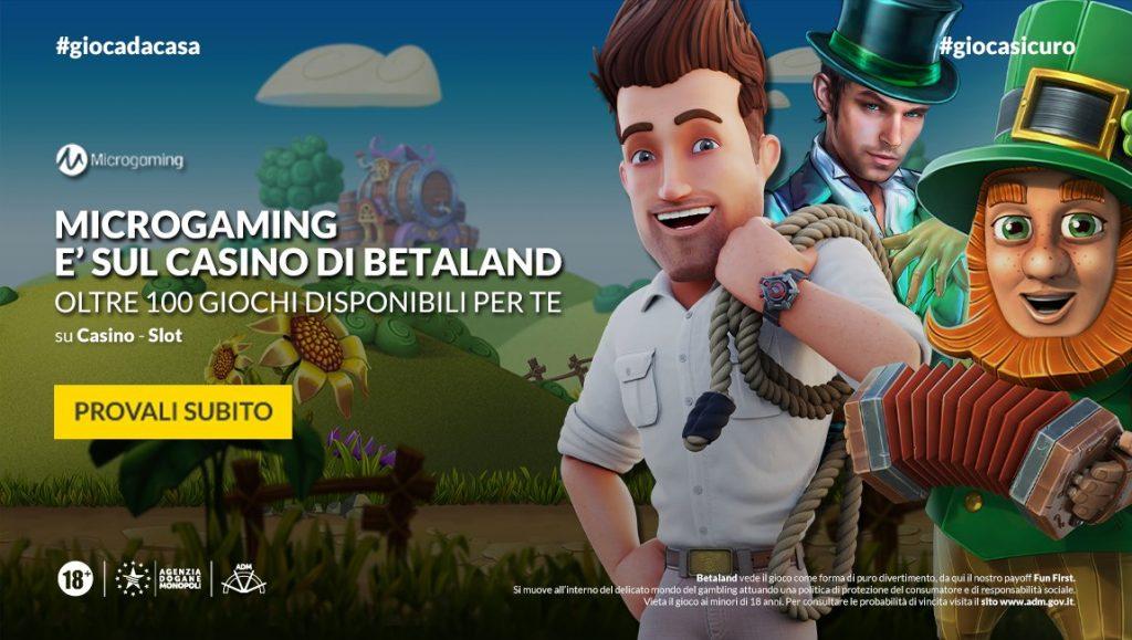 Betaland.Malta-microgaming-giochi-online