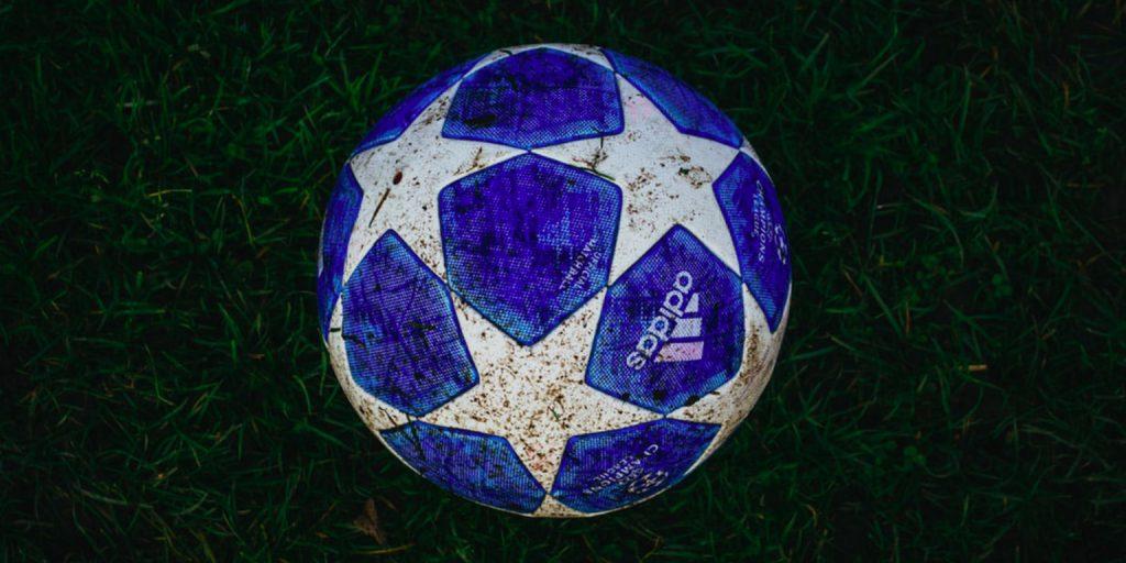 Champions-League-ottavi-di-finale-Betaland-news-Malta
