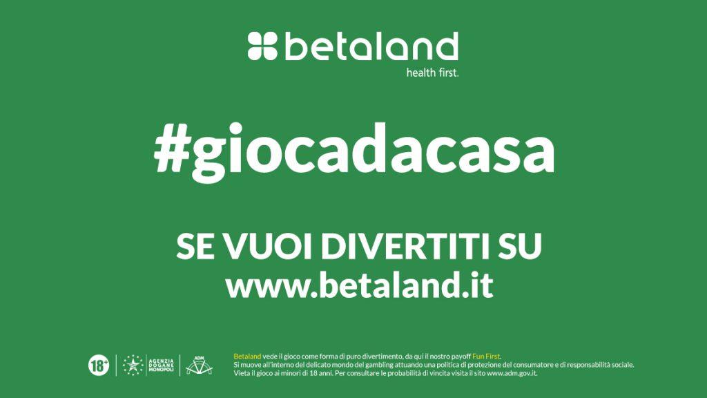 gioca-da-casa-Betaland-covid-19