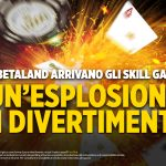Giochi-di-carte-online-SkillGames_betaland