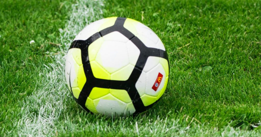 Oia Services Betaland serie a scommesse