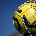 PSG-Bayern-Monac-champions-league-betaland-calcio