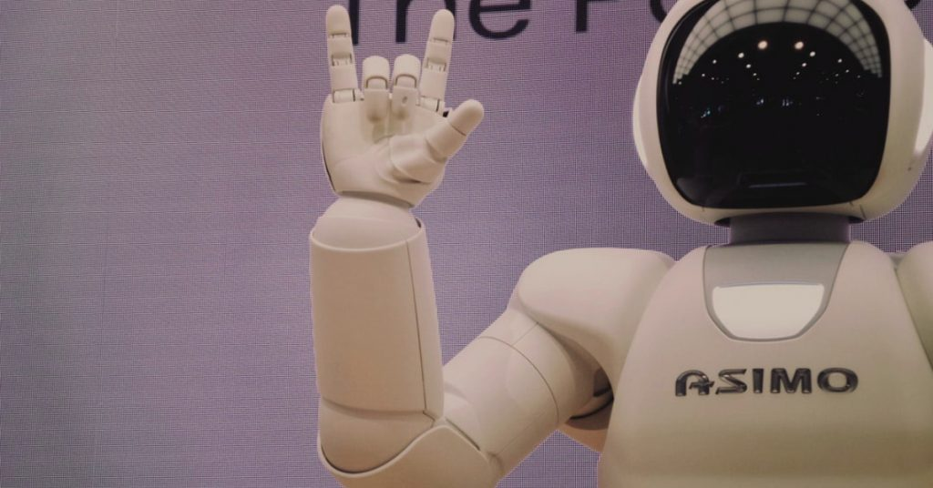 Sport-e-intelligenza-artificiale