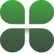 Betaland | Enjoybet | Oia Services Ltd Italia - scommesse sportive online - logo