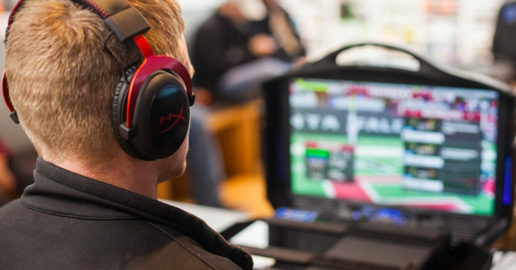 sport-virtuali-betalnd-malta-esport